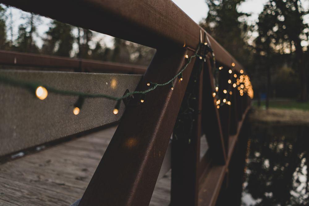 Viktigt ljus