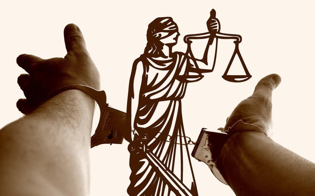 Advokat – ett tufft och krävande yrke