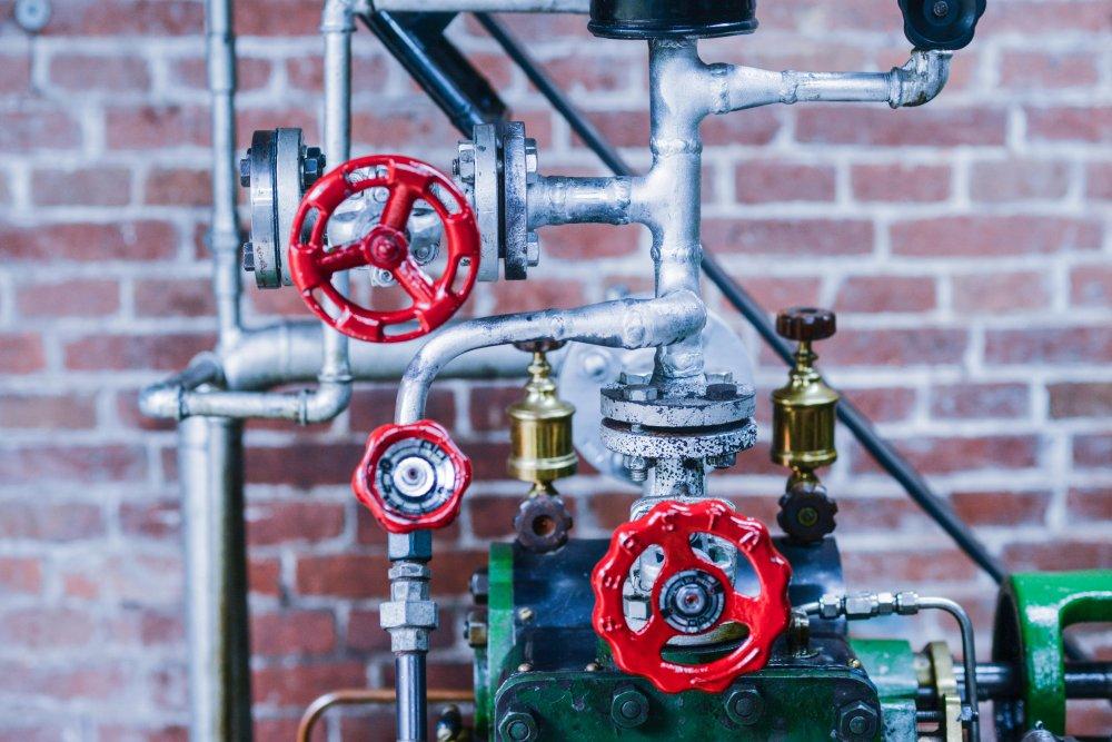 Hitta rätt pumpservice för ditt företag i Helsingborg
